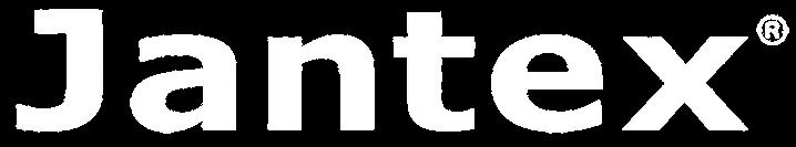Logo Jantex